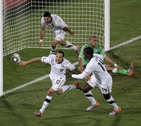sdut-soccer-world-cup-why-landon-donovan-cut-2014may25