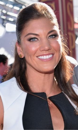hope-solo-bio-photo